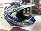 GMAX Motorcycle Helmet 46X